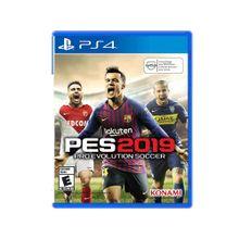 videojuego-ps4-pro-evolution-soccer-2019