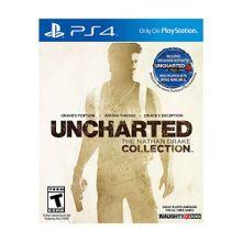 videojuego-ps4-uncharted-1-2-y-3