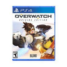 videojuego-ps4-overwatch-origins