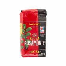 yerba-mate-rosamonte-bolsa-500g