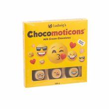 chocolates-de-leche-chocomoticons-caja-120g