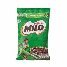 cereal-milo-bolsa-300g