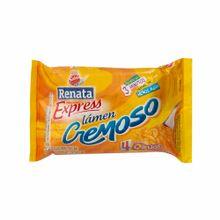 comida-instantanea-renata-fideos-4-quesos-bolsa-88g