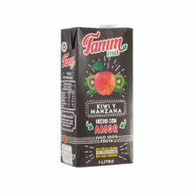 jugo-de-fruta-tamm-kiwi-y-manzana-caja-1l