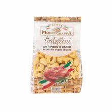 fideos-tortellini-montegrappa-carne-bolsa-250g