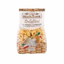 fideos-tortellini-montegrappa-formaggi-bolsa-250g