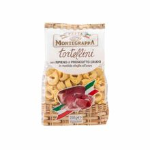 fideos-tortellini-montegrappa-prosciutto-bolsa-250g
