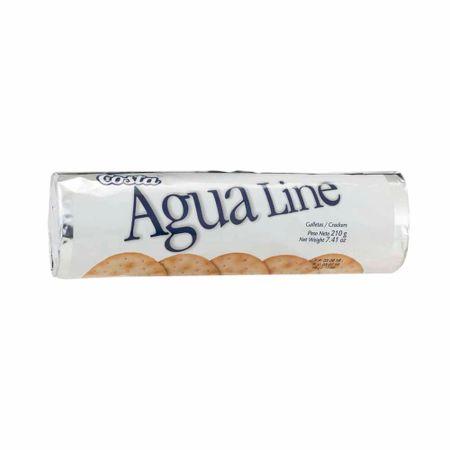 galletas-de-agua-costa-line-paquete-210g