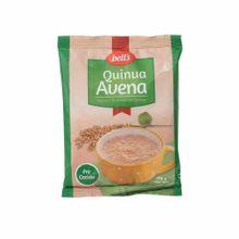 quinua-avena-bells-precocida-bolsa-170g