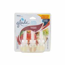 ambientador-electrico-glade-manzana-y-canela-empaque-63ml-paquete-3un