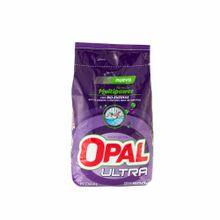 detergente-en-polvo-opal-ultra-bolsa-800g