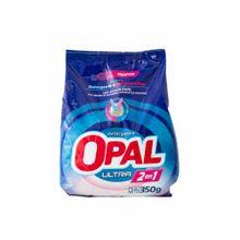 detergente-en-polvo-opal-ultra-con-quitamanchas-bolsa-350g