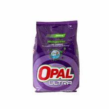 detergente-en-polvo-opal-ultra-bolsa-500g