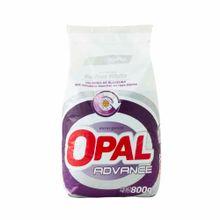 detergente-en-polvo-opal-advance-bolsa-800g