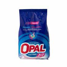detergente-en-polvo-opal-ultra-con-quitamanchas-bolsa-500g