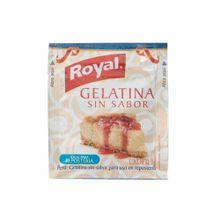 gelatina-royal-sin-sabor-bolsa-11g