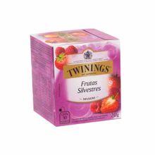 infusion-twinings-frutas-silvestres-caja-10un