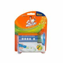 desinfectante-de-bano-mr-musculo-discos-activos-citrico-unidad-42g