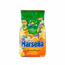 detergente-en-polvo-marsella-esencias-del-bosque-bolsa-800g