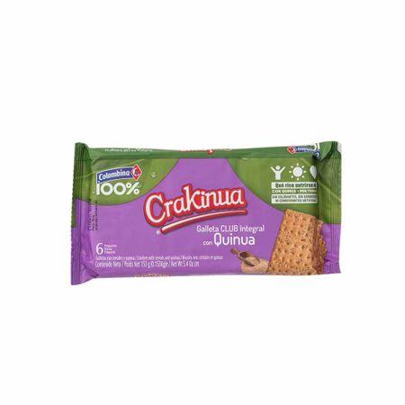 galletas-integrales-colombina-quinua-paquete-6un