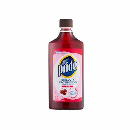 limpiador-para-muebles-pride-aroma-cereza-frasco-500ml