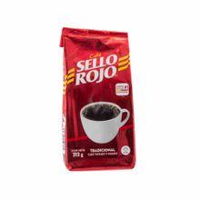 cafe-molido-sello-rojo-tradicion-bolsa-212g