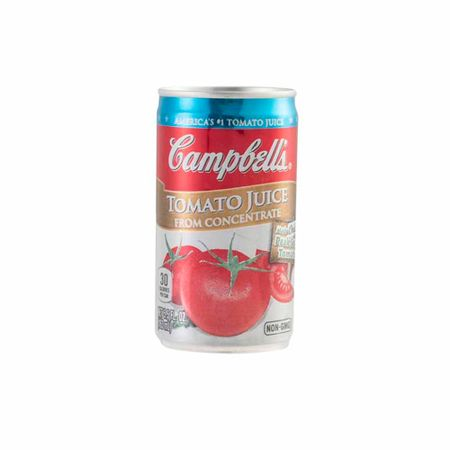 jugo-de-tomate-campbells-lata-163ml