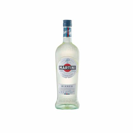 vermouth-martini-bianco-botella-750ml