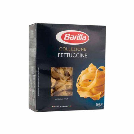 fideos-fettucini-barilla-caja-500g