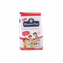 harina-sin-preparar-blanca-flor-bolsa-1kg