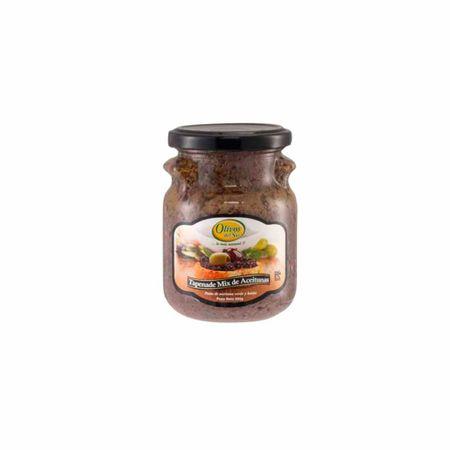 tapenade-mix-aceitunas-olivos-del-sur-frasco-260g