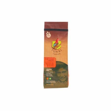 cafe-tostado-y-molido-tunki-americano-bolsa-250g