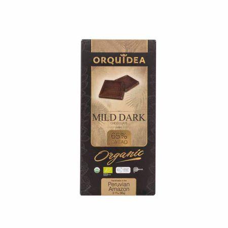 chocolate-orquidea-mild-dark-tableta-90g