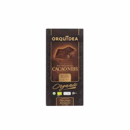 chocolate-orquidea-dark-nibs-tableta-90g