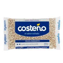 frijol-panamito-costeno-bolsa-500g