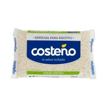 arroz-arborio-costeno-bolsa-750g