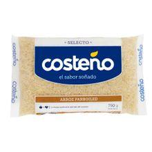 arroz-parboiled-costeno-bolsa-750g