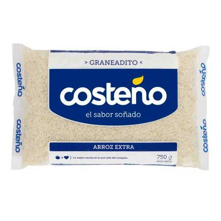 arroz-extra-costeno-bolsa-750g
