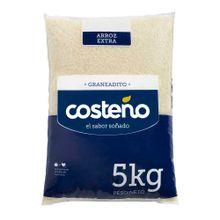 arroz-extra-costeno-bolsa-5kg
