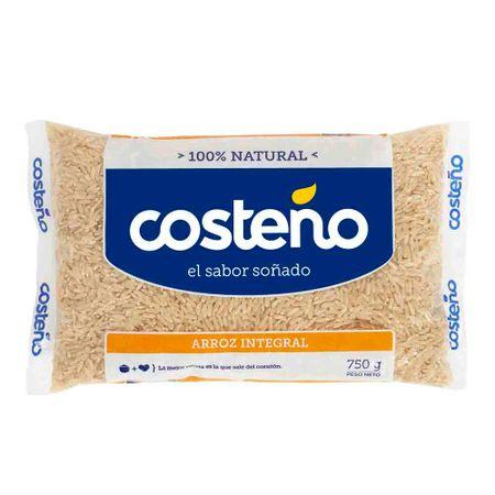 arroz-integral-costeno-bolsa-750g
