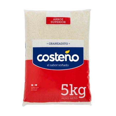 arroz-superior-costeno-bolsa-5kg