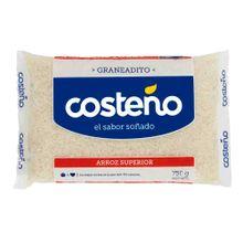 arroz-superior-costeno-bolsa-750g