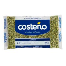 arveja-verde-costeno-bolsa-500g