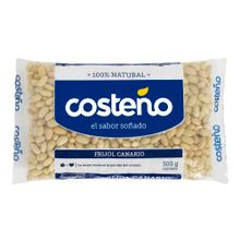 frijol-canario-costeno-bolsa-500g