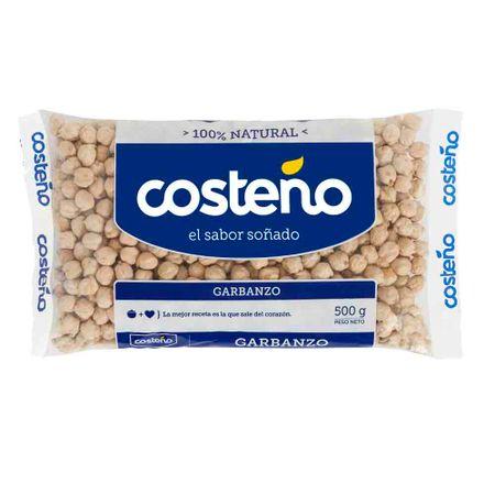 garbanzo-costeno-bolsa-500g