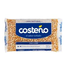 maiz-pop-corn-costeno-bolsa-500g