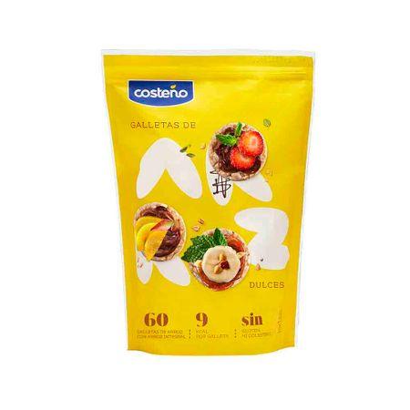 galletas-de-arroz-costeno-dulce-bolsa-150g