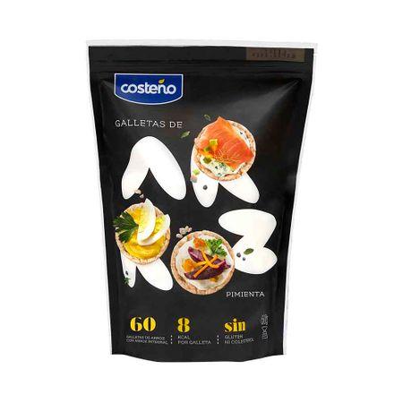 galleta-de-arroz-costeno-pimienta-150g