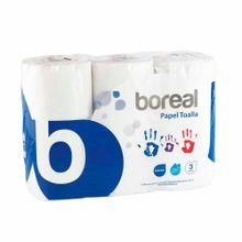papel-toalla-boreal-doble-hoja-paquete-3-un