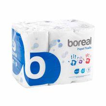 papel-toalla-boreal-doble-hoja-paquete-6-un